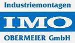 Industriemontagen Obermeier